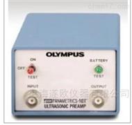 5662超声前置探伤放大器