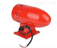 SX-SVSX-SV大分贝小型电动报警器专用