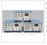 5072PR超声脉冲发生器接收仪