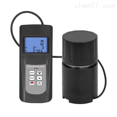 MC-7828G杯式粮食水份含量检测仪厂家直销