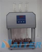 HT-102ACOD标准消解器 COD加热器消解仪