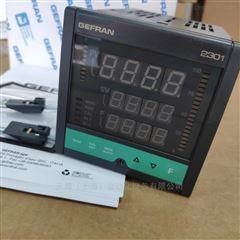 意大利GEFRAN控制器2301-SI-0-2R-1现货