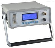 ZD9305F智能微水仪