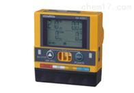 XA-4000系列复合型气体检测器