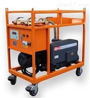 GD-LC-252BK/540BK/1080BKSF6开关抽真空充气装置