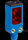 WTB4-3P2261德国施克SICK迷你型光电传感器