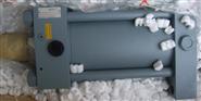 CK-32型ATOS液压缸国庆特价