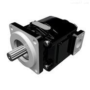 PGP365系列原裝派克齒輪泵特價銷售