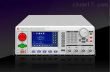 CS2676CX-3南京长盛CS2676CX-3程控绝缘电阻测试仪