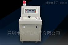 CS2674-100南京长盛CS2674-75超高压耐压测试仪