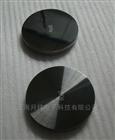 圓餅形可定制不銹鋼砝碼1KG