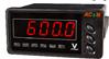 順一MMV系列電壓表替換DMV型數顯表