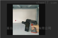 LB-CP手持式VOC气体检测仪