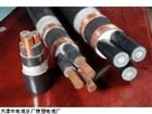 yjlv高压交联电缆YJLV-3*70 10KV铝电缆价格