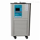 DHJF-4005低温恒温搅拌反应浴槽