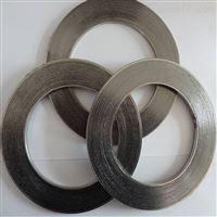 316不锈钢垫片实体厂家来图生产