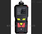 LB-MS4XLB-MS4X泵吸四合一多气体检测仪(泵吸式)