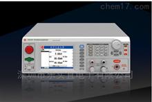 CS9933CP南京长盛CS9933CP充电桩安规综合测试仪