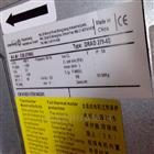 測量室散熱風扇DRAD279-4S德國洛森