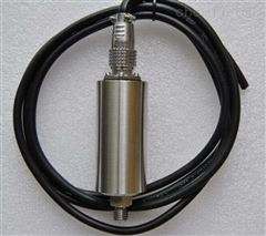 SZMB-9-120型转速传感器