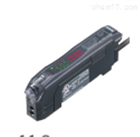现货KEYENCE数字光纤传感器