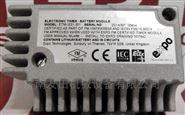 EXPO ETM-IS31-001電池