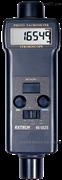 美国艾士科二合一光电转速仪与频闪观测仪