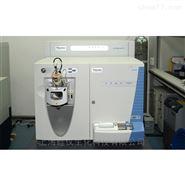 賽默飛LTQVelos離子阱液質聯用儀LCMS