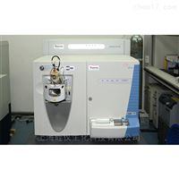 LTQ Velos赛默飞LTQVelos离子阱液质联用仪LCMS