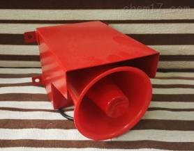 YHC-5W 声光电子蜂鸣器专用