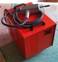 GDTY210型SF6定量检漏仪