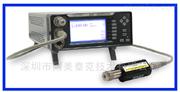 8651B光學測試儀器 單通道通用功率計