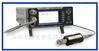 光学测试仪器 单通道通用功率计 8651B