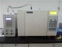 GC-2010包装纸中VOC检测-顶空色谱法-YC/T 207-2006