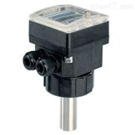558064德国BURKERT电磁流量变送器注意事项
