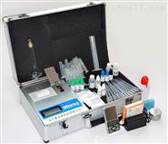 土壤肥料养分速测仪试剂TYS-100C