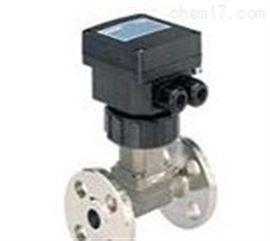 558065德国BURKERT插入式电磁流量计