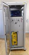 ESS UltraTrace-PPT 质谱仪