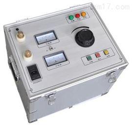 ZD9303大电流发生器
