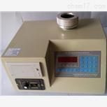 微电脑型粉体密度测定仪