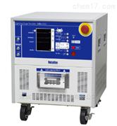 LSS-6230EMC电磁兼容测试 雷击浪涌试验器