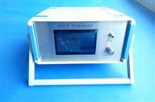 CMS-ES SF6微水测试仪