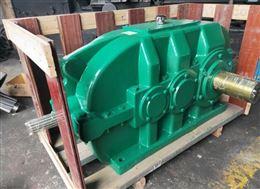 供应提升:DCY280-31.5-1S圆锥齿减速机