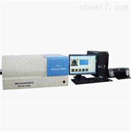 HR-9型煤炭微機灰熔點分析儀,測定儀