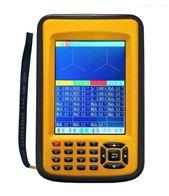 ZD9003H六路差动保护接线测试仪