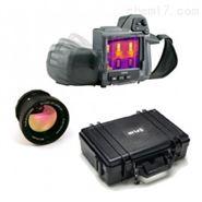 美国FLIR T420/T440/T460红外热像仪供应