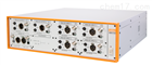 AD2722普新音频分析仪AD2722高精度电声测试仪