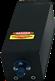 532nm光纤激光器