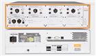 AD2522东莞奥普新音频分析仪AD2522电声测试仪