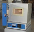 SX2-5-12N一体式高温马弗炉  实验电阻炉